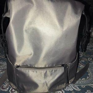 Cynthia Rowley backpack
